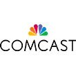 "Comcast ""Embarrassed"" Over Customer Support Call From Hell"