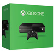 The Price Is Right: Microsoft Claims Xbox One Sales Doubled After Unveiling $399 Kinect-Free Console
