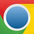 Google Working On Fix For Chrome Browser Bug That Drains Laptop Batteries