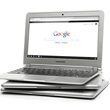 Chromebooks Making The Grade, Over 1 Million Shipped To Schools In Second Quarter