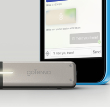 Can You Hear Me Now? goTenna Lets Your Smartphone Connect With Friends Even If You Have No Bars