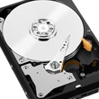 Western Digital Expands WD Red Line Of NAS Drives With 6 Terabyte, 5 Platter HDD