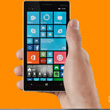 Microsoft Launches Windows Phone Online Training Emulator To Lure In New Users