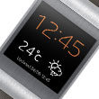Samsung Rolls Out Tizen OS Update With Enhanced User Interface For Original Galaxy Gear