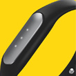 Xiaomi Waltzes Into Wearables With $13 Fitness Band That Can Unlock Your Smartphone