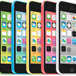 Apple Is Dialed In, Posts Record Quarter On Strong iPhone Sales Ahead Of iPhone 6 Launch