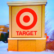 Target 'In A Snap' App Let's Users Scan Magazines For Products And Add Them To Online Shopping Carts