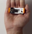 littleBits Develops A DIY Internet Of Things Hobby Kit