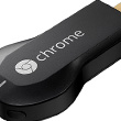 Chromecast Dongle Turns 1 Year Old, Bragadocious Google Boasts 400 Million 'Casts'