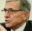 FCC Warns ISPs To Be Open And Honest With Consumers, Deliver What We Pay For