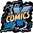 Amazon's Comixology To Offer DRM-Free Comics For Download