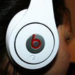 Bose Brings The Legal Beat-Down On Apple's Beats Noise Cancelling Technology