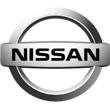 Recall: Nissan Has A Big Bad Air Bag Problem