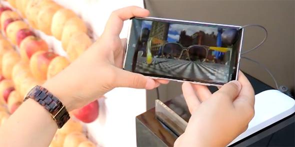 Lumia 930 Charge