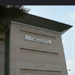 Microsoft China Offices Hit By Government Shakedown Investigation