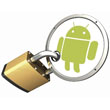 Resarchers Claim Popular Android Apps Inherit Bugs Poor Security Due To Reused Code