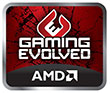AMD's New Gaming Evolved App Adds Hardware Video Encoding, Twitch Support