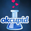 Dating Site OkCupid Says They Experiment On You Like Facebook, So Deal With It