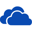 Microsoft Levels-Up OneDrive Cloud Storage To 15GB