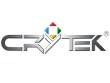 Crytek USA Collapses, Sells Game IP to Other Developers