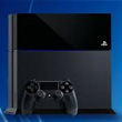 Sony Profits Come Roaring Back On Solid PlayStation 4 Sales Growth