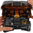 Oculus Rift Dev Kit 2 Teardown Shows Repairability And Impressive Internals