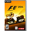 Codemasters' F1 2014 Is 'Most Accessible Yet', But Leaves Next-Gen Versions In Pit Lane
