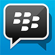 Blackberry Brings BBM To Windows Store And Lumia Phones Everywhere