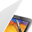 Samsung To Beat Apple To The Punch With Galaxy Note 4 Launch In Early September