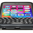 Typo Revises Litigious Keyboard For iPhone, Now Taking Pre-Orders For Typo 2