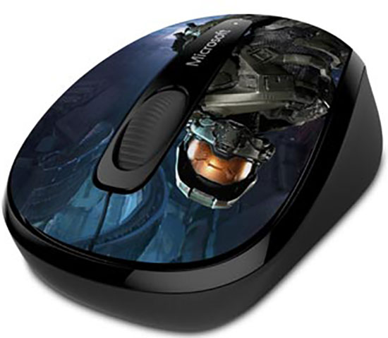 There's a lot to like about the mouse, but meant more for general use than gaming in particular.