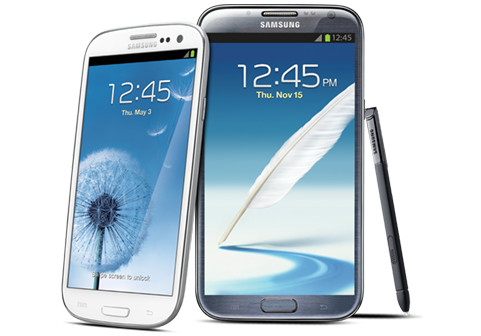 "The ""Unlocking Consumer Choice and Wireless Competition Act"" makes cell phone unlocking legal."