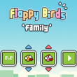 Flappy Bird Returns With Multi-Player Functionality, Makes A Beeline For Amazon Fire TV