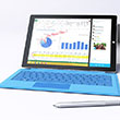 Microsoft Surface Pro 3 Core i3 And Core i7 Models Now Available in US and Canada