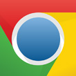 Google Chrome Now Number 2 In Browser Market Share At 20 Percent