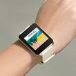 LG Issues G Watch Update To Alleviate Skin Irritation Issue