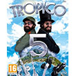 Thailand Bans Tropico 5 Because it Could 'Affect Peace and Order'