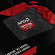 AMD Prepares For Storage War By Building A Branded Line Of SSD Products Using Toshiba Chips