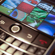 BlackBerry Considers Restructuring Process Finished, Vows No More Workforce Reductions