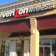 Verizon Responds To FCC's Scathing Letter, Defends Decision To Throttle Data For Unlimited Subscribers