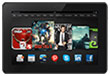 Kindle Fire HDX, Samsung TV and Gift Card Bundles, Virtual Keyboards and More