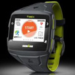 Iconic Watch Maker Timex Leaps Aboard Smartwatch Trend With IronMan One GPS+ Watch
