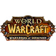 World Of Warcraft Sheds 800,000 Subscribers, 6.8 Million Still Addicted