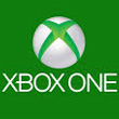 Microsoft Plans To Offer Madden NFL 15 And Sunset Overdrive Xbox One Bundles