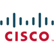 Cisco Security Report Highlights Android As Top Target In Mobile, Java On Web