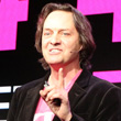 With Sprint-T-Mobile Deal On Ice, Legere Resumes 'Uncarrier' Trash Talking