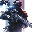 Sony Sued For Not Hitting 1080p With Killzone: Shadow Fall Game