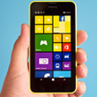 Microsoft Tries Enticing Employees In China To Resign With Free Nokia Lumia 630 Handset