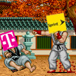 "Sprint Gets Into ""Street Fighter"" Mode, Prepares For a Price War"