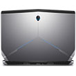 Dell Prepping New Alienware 13-Inch QHD Gaming Laptop Beast, Its Thinnest Ever